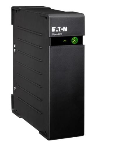 Onduleur EATON ELLIPSE ECO 650 FR Off-line