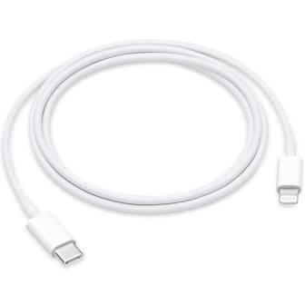 MX0K2ZM/A Apple USB-C lightning câble 1m