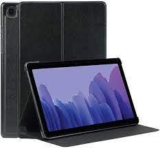 061005 Coque Mobilis pour Tablette Galaxy A7