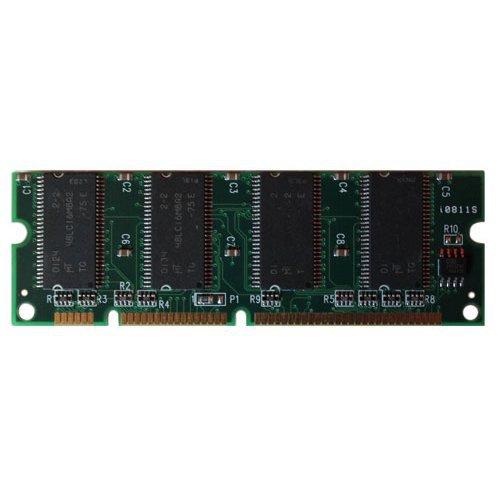 Lexmark 2GB DDR3 RAM
