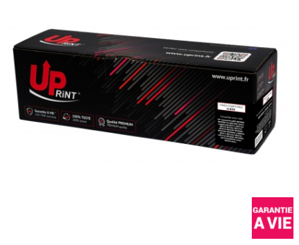 UPRINT H.83X MONO TONER COMPATIBLE AVEC HP/CANON CF283X / EP737