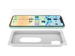Coque de protection pour Apple iPhone XR