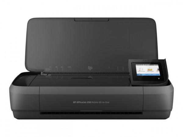 Imprimante Portable HP Officejet 250