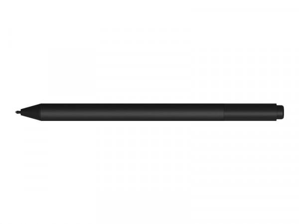 Microsoft Surface Pen M1776 - stylet - Bluetooth 4.0 - noir