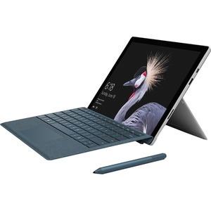 Microsoft Tablette Surface Pro & Clavier