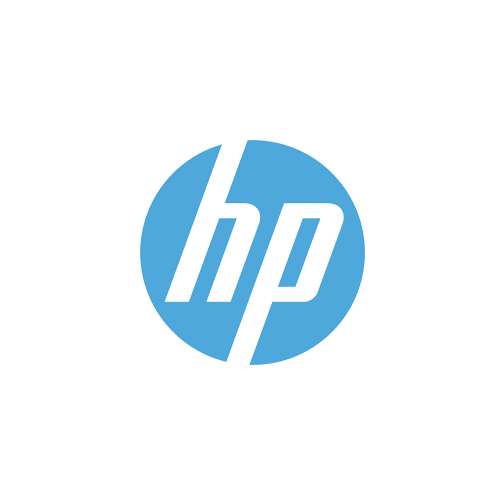 HP Color LaserJet M680 (653A) Yellow