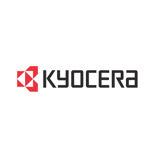 Kyocera ECOSYS M6035/6535 Black
