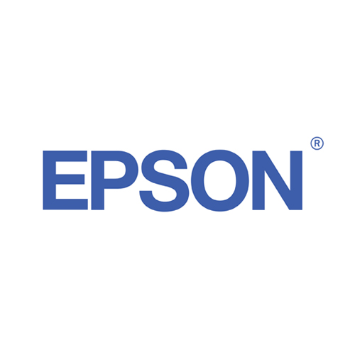 Epson Aculaser C1100/CX11 Yellow