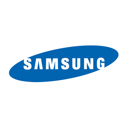 Samsung CLP-620/670 Black High Yield