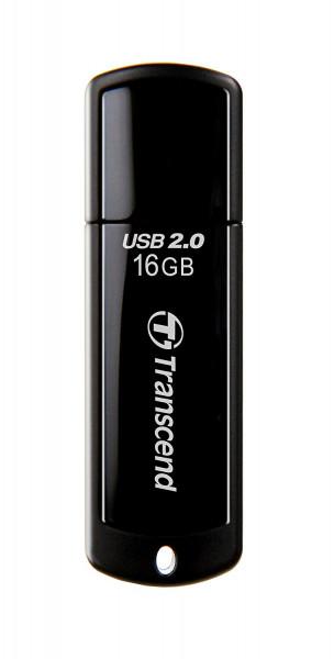 Clé USB Transcend 2Go
