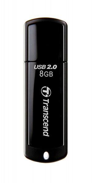 Clé USB Transcend 8Go