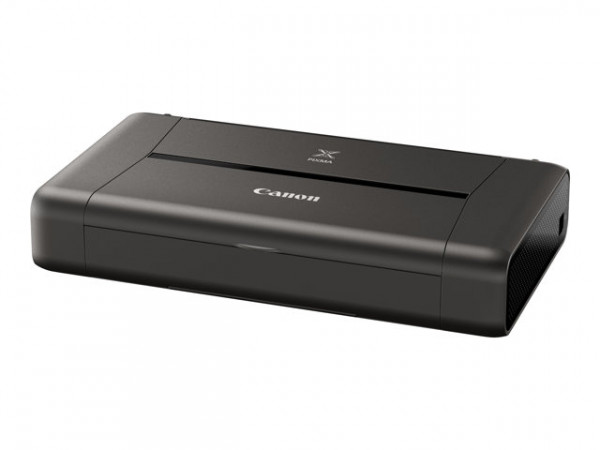 Imprimante CANON Pixma iP110 couleur