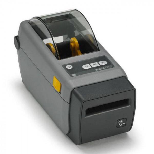 Imprimante Zebra ZD410
