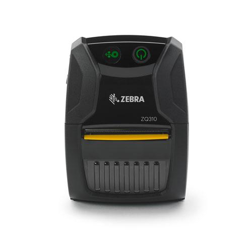 Imprimante mobile Zebra ZQ300