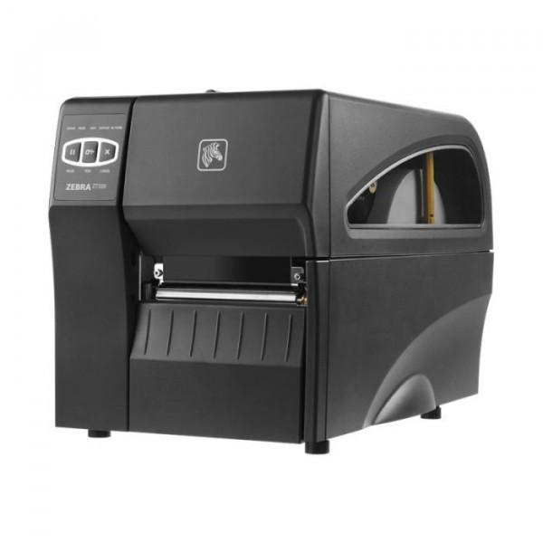 Imprimante Zebra ZT200 Series