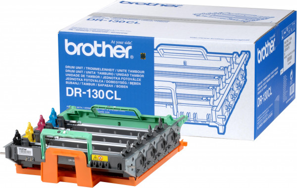 Brother HL-4040/4050/4070 Drum
