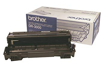 Brother HL-5130/5140/5170 Drum