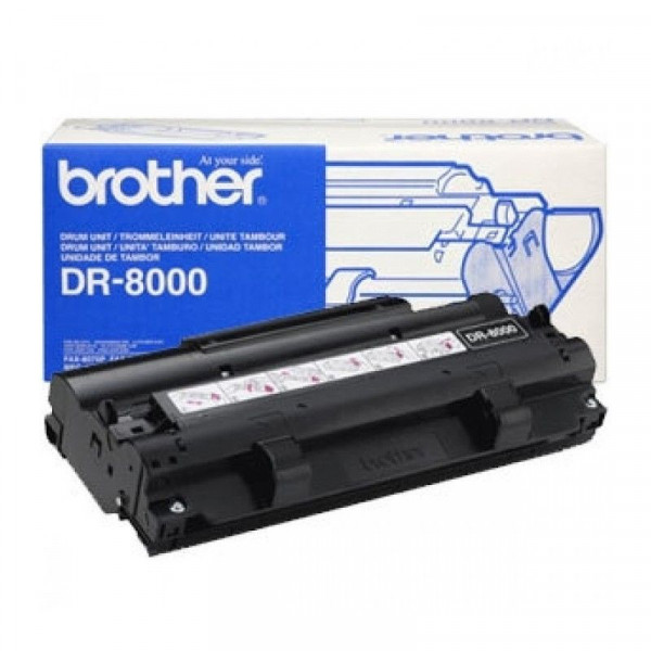 Brother MFC-9030/9070 Drum
