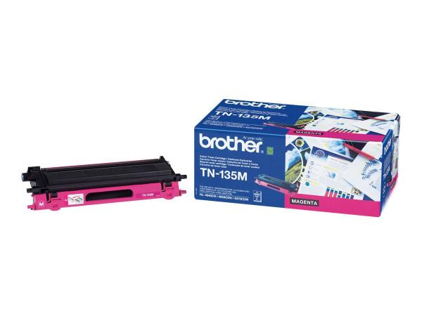 Brother HL-4040/4050/4070 Magenta