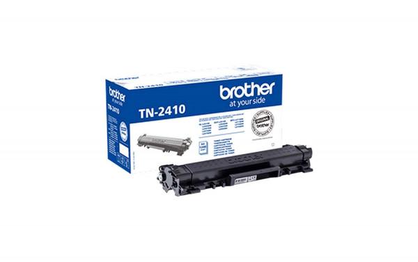 Brother TN-2410 Cartouche toner noir standard