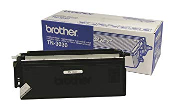 Brother HL-5130/5140/5170