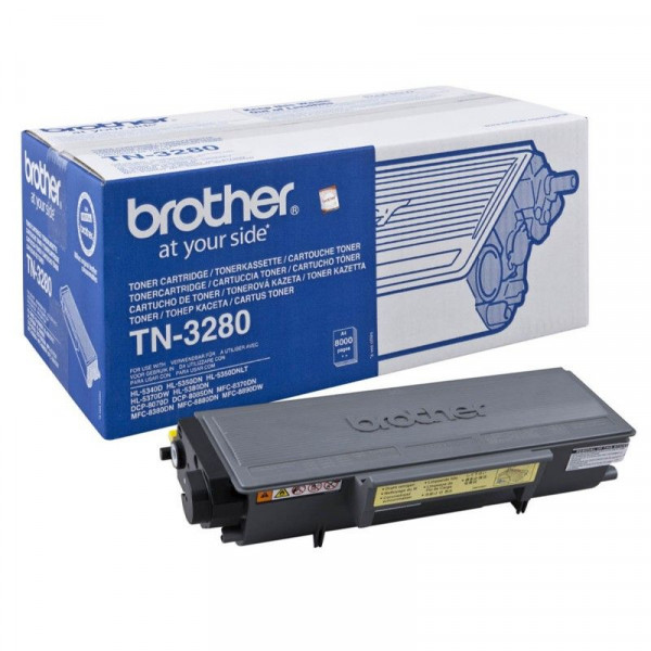 Brother HL-5340/5350/5370/5380