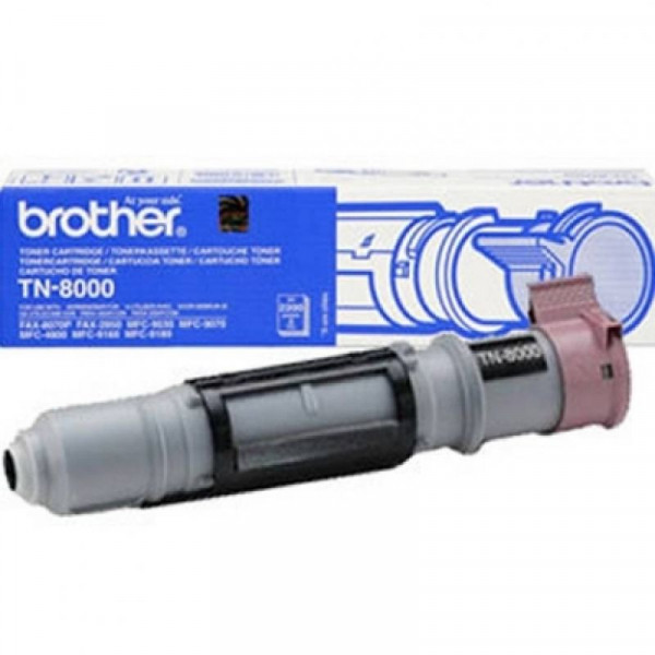 Brother MFC-9030/9070