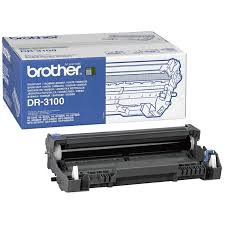 Brother HL-5240/5240/5250/5270/5280 Drum