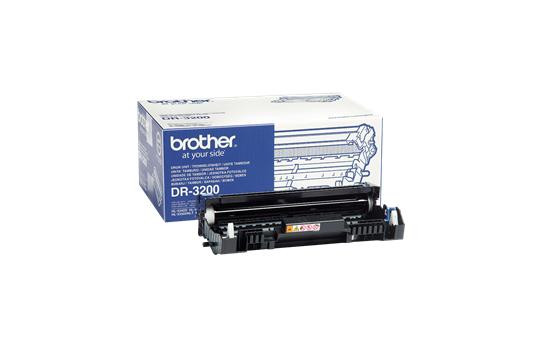 Brother HL-5340/5350/5370/5380 Drum
