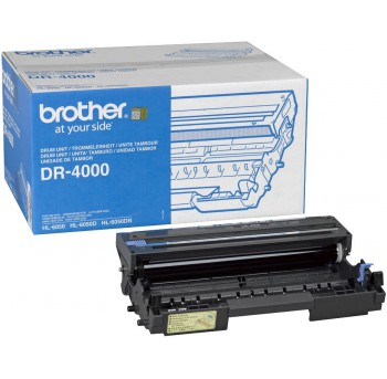 Brother HL-6050  Drum