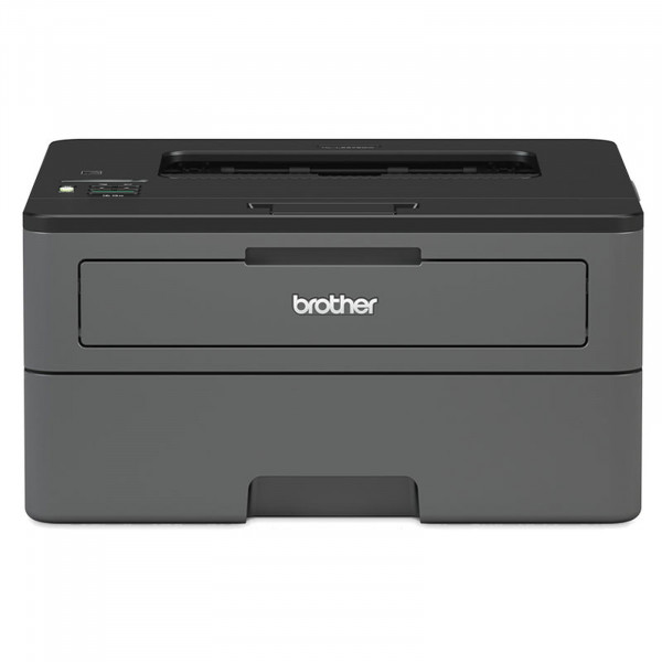 Brother HL-L2370DN Imprimante Laser Monochrome