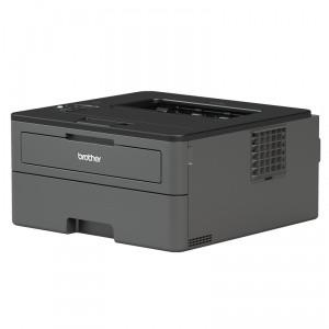 Brother HL-L2375DW Imprimante laser monochrome