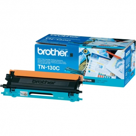 Brother HL-4040/4050/4070 Cyan