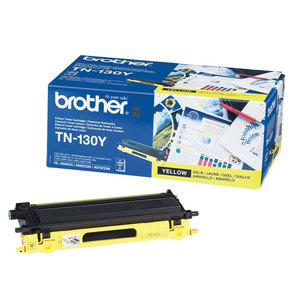 Brother HL-4040/4050/4070 Yellow