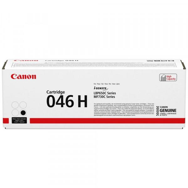 Canon toner 046 haute capacité