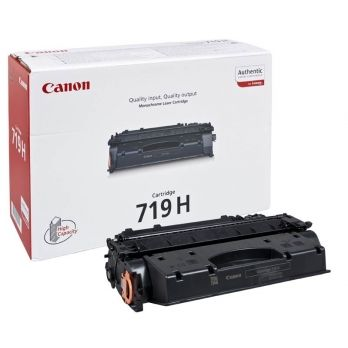 Canon I-Sensys LBP-6300/6650/6670/6680 (719H)