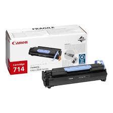 Canon I-Sensys L-3000 (714)