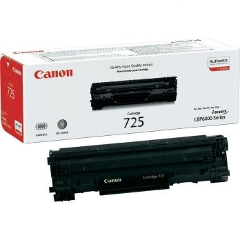 Canon I-Sensys LBP6000 (725)