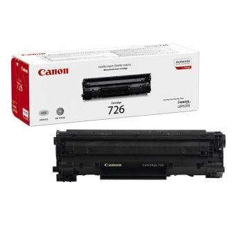 Canon I-Sensys LBP-6200 (726)