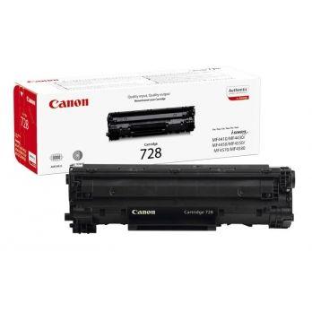 Canon I-Sensys MF-4410/4430/4450/4550/4570/4580 (728)