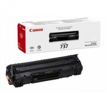 Canon I-Sensys MF 211/212/216/217/226/229 (737)
