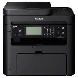 Canon I-Sensys MF249DW Laser Monochrome A4
