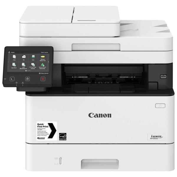 Canon I-Sensys MF426dw Imprimante Laser monochrome