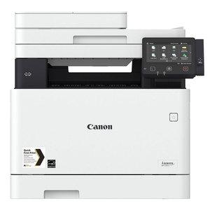 Canon I-Sensys MF735CX Imprimante Laser couleur