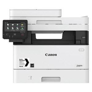 Canon I-Sensys MF429X Imprimante Laser monochrome A4