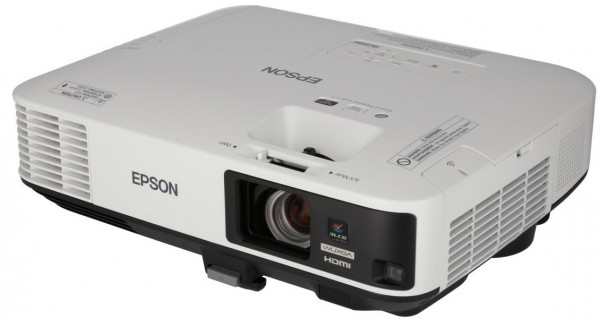 Epson EB-2155W Projecteur Full HD