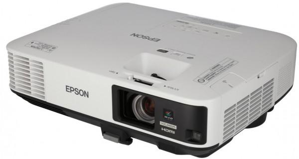 Epson EB-2155W Projecteur Full HD