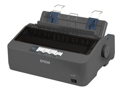 Epson LX350 Imprimante matricielle monochrome