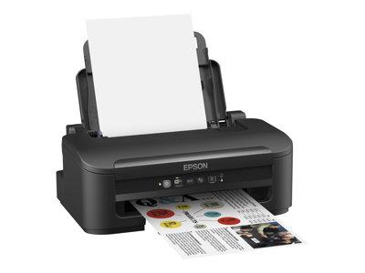 Epson WF-2010w Imprimante monofonction