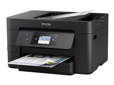 Epson WF-3720DWF Imprimante jet d'encre